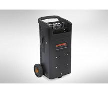 Устройство пуско-зарядное ПАРМА УПЗ-320