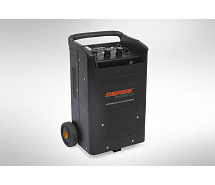Устройство пуско-зарядное ПАРМА УПЗ-500