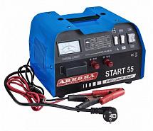 Устройство пуско-зарядное AURORA START 55