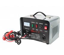 Устройство пуско-зарядное PIT PZU 40-C1