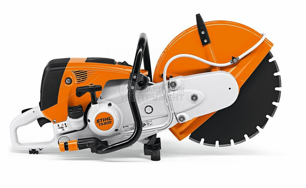 Stihl saw metal cutting discs gstreamer ffmpeg