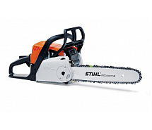 Бензопила STIHL MS 180C-BE-16""