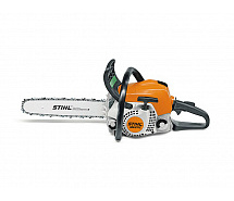 Бензопила STIHL MS 211C-BE-14""